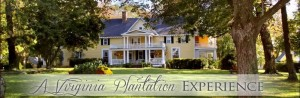 image of the Manor House at Prospect Hill Plantation Inn