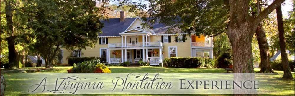 image of Prospect Hill Plantation Inn