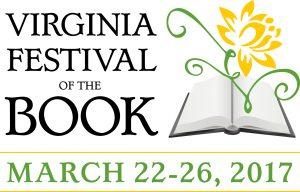 2017 Virginia Book Festival
