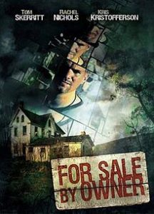 Image of For Sale by Owner movie which was filmed in Charlottesville, Virginia