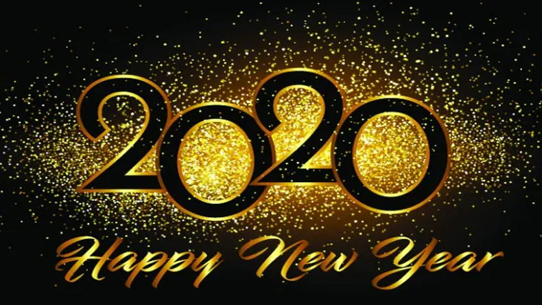 2020 new year s eve in charlottesville prospect hill s award winning dining 2020 new year s eve in charlottesville